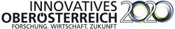 Innovatives Oberösterreich